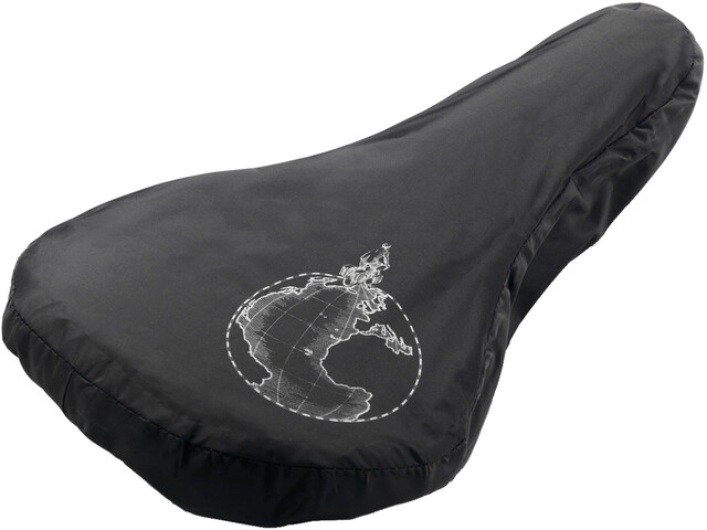 Brooks Single Rich Rain Saddle Cover XL